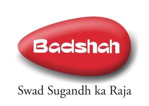 Badshah_Logo-1 (1)