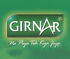 Girnar Category-230x196