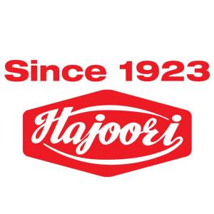Hajoori-Logo-01