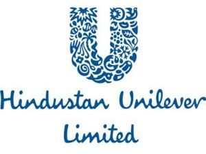 Hindustan-Unilever