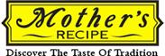 Logo_MothersRecipe