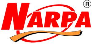 Narpa Logo