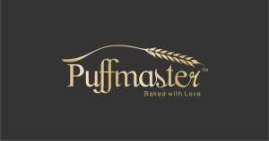 Puffmaster Logo with tm