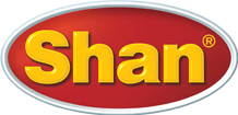 Shan_Food_Industries_logo