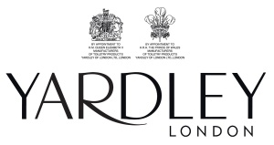 Yardley LOGO_BW