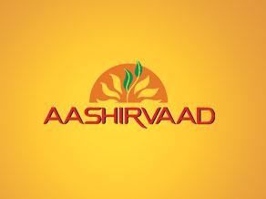 aashirvaad-logo