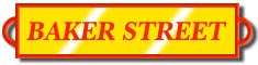 baker-street-logo