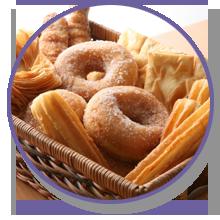 bakry