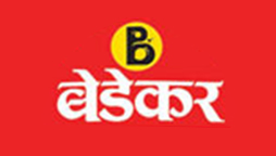 bedekar-logo
