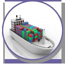 exportpolicy