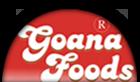 goanafoods_logo