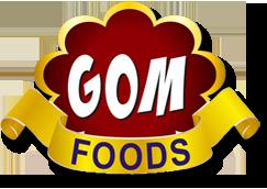 gopinath oil mills