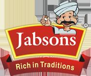 jabsons
