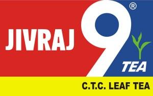 jivraj-9-logo-copy