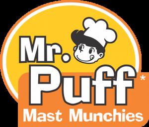 mr-puff