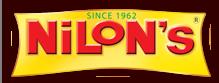 nilons-logo