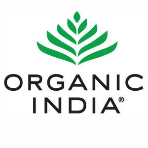organic-india-logo_2