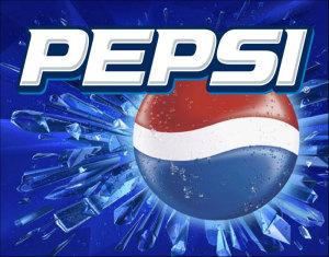 pepsi_logo1